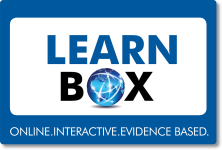 Health Learnbox