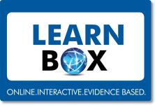 Health Learnbox