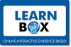 Learnbox