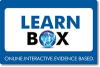 Learnbox