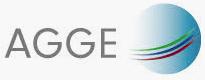 AGGE Logo